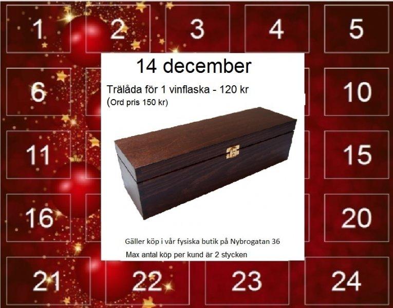 14 december trälåda 1 vinflaska.jpg