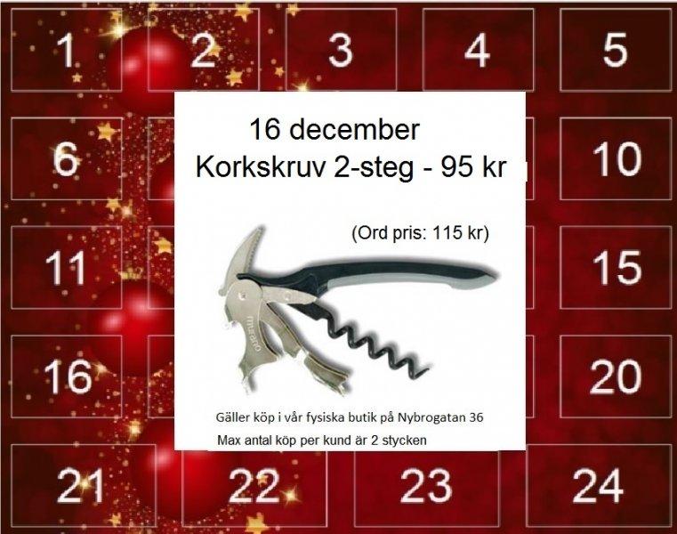 16 december murano korskruv 1cru stockholm  2 steg.jpg