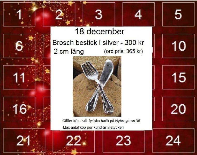 18 december brosch.jpg
