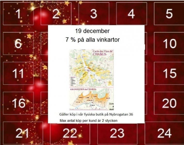 19 december 7 på vinkartor.jpg