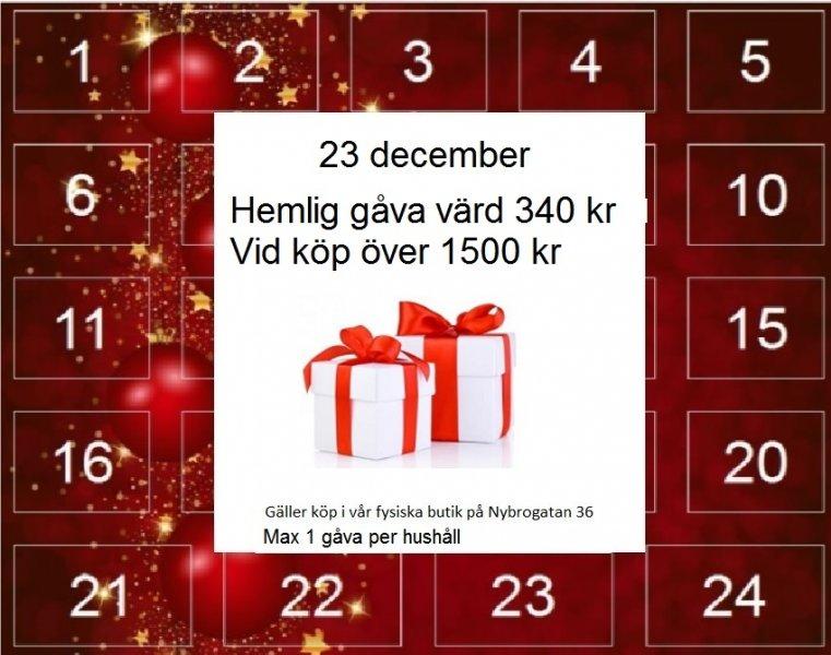 23 december hemlig gåva över 1500 kr.jpg