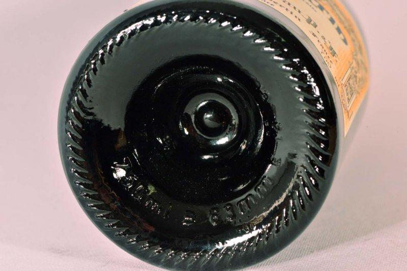 3801-4 (kopia).jpg