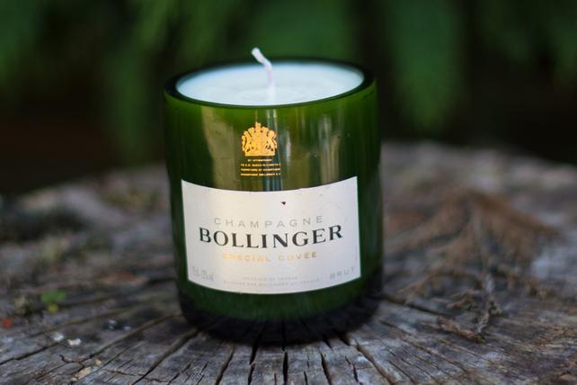 6577849-Bollinger-Champagne-Bottle-Candle-0.jpeg.jpg