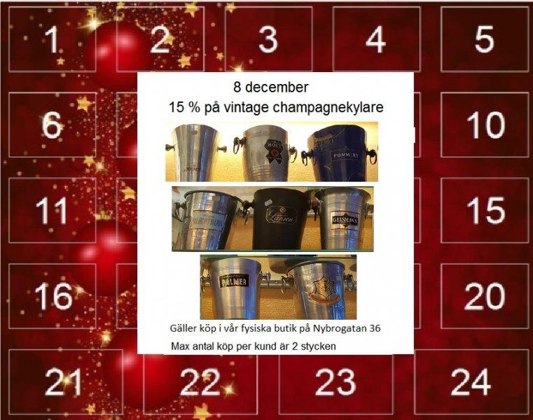 8 dec champagnekylare vintage.jpg