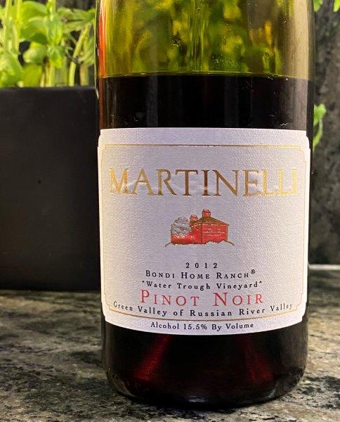 förstör vin parfym och kryddor
