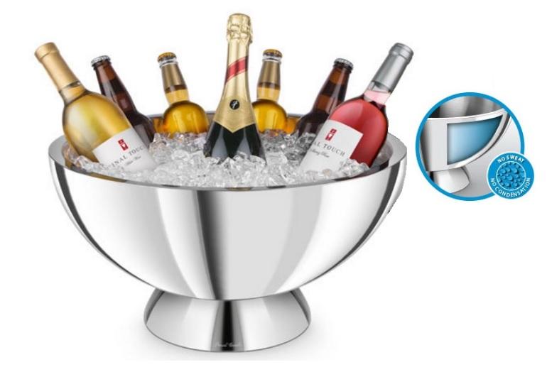 champagnekylare dubbelväggad 1cru.jpg