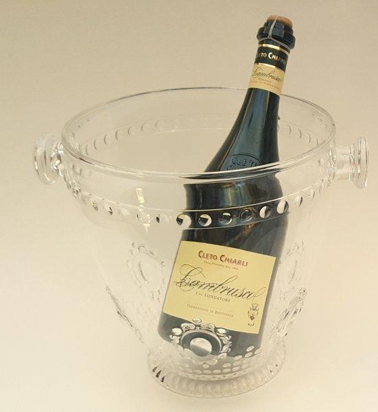 champagnekylare plast baci milano.jpg