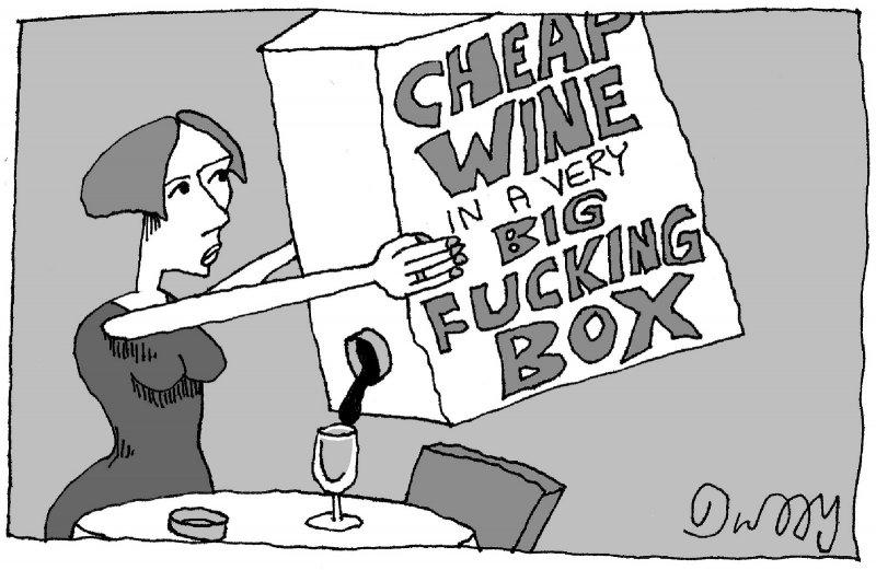 Cheap-wine.jpg