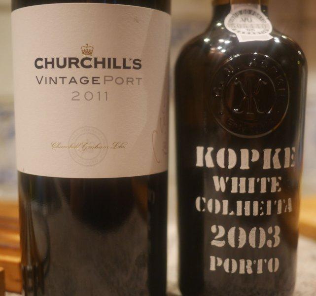 churchill 2011 white kopke 2003.jpg