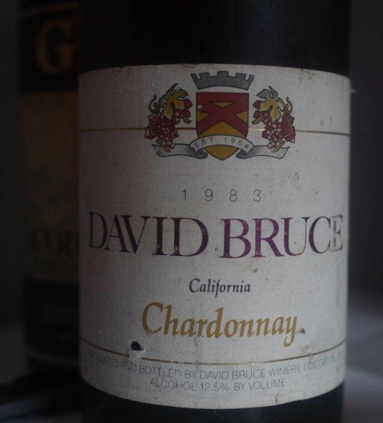 david bruce 1983.jpg