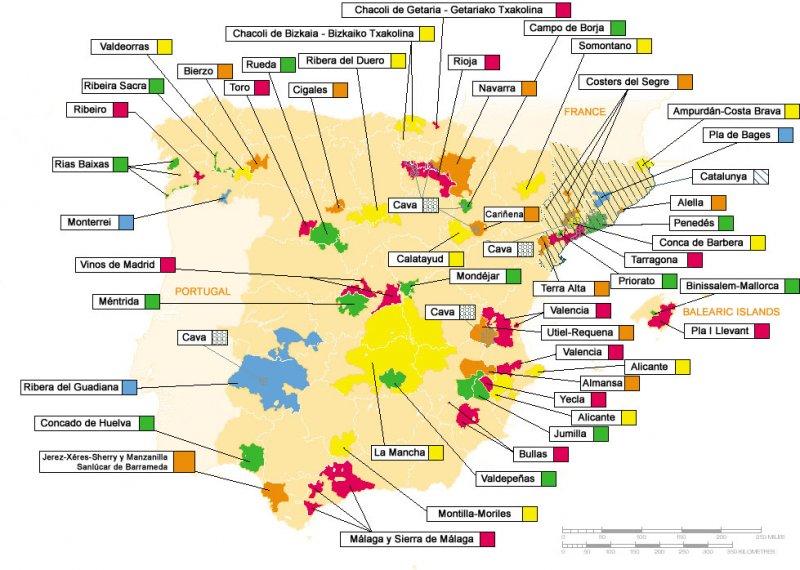 denominaciones-origen-vinos-de-espana.jpg