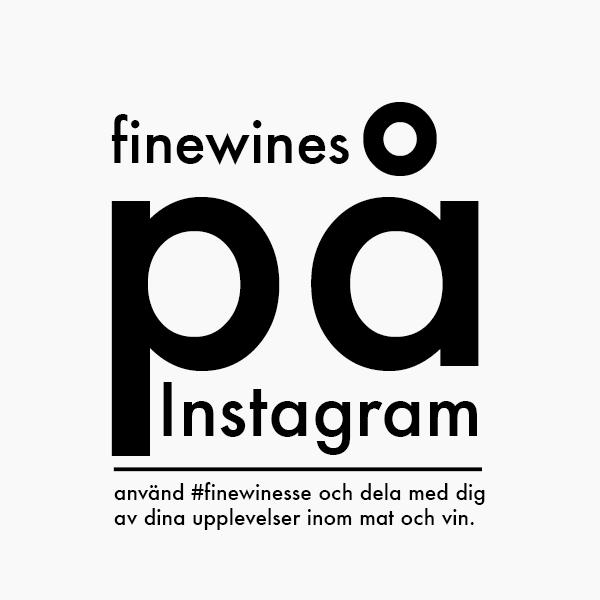 finewines insta.png