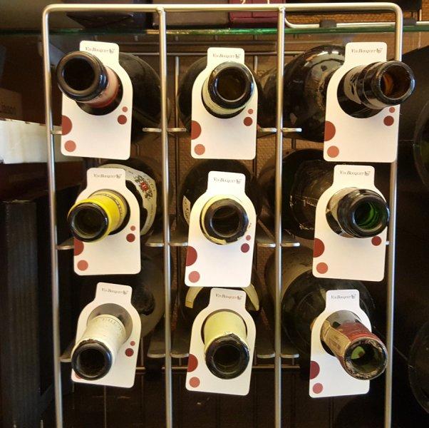 flasketiketter 1Cru Vin Antique nybrogatan 36 stockholm.jpg