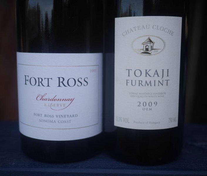 fort ross cloche Tokaji furmint.jpg