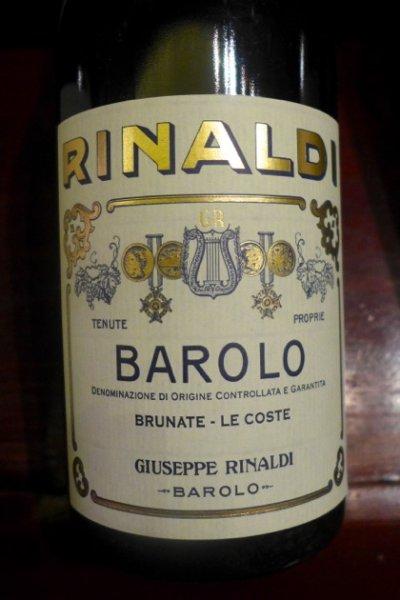 Giuseppe-Rinaldi-Brunate-Le-Coste-Barolo.jpg