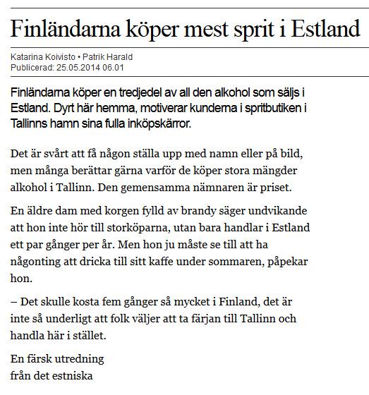 HBL-finland-estland.jpg