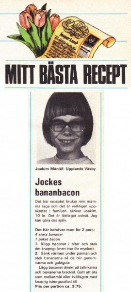 Jockes-bananbacon-294x653.jpg