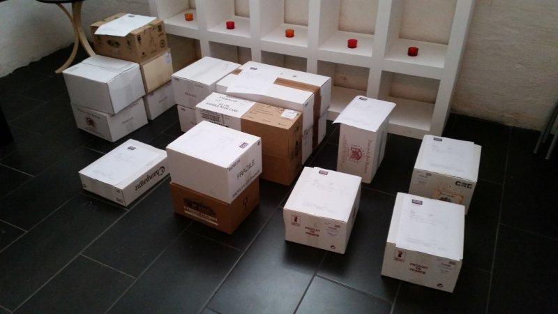 lådor (1024x576).jpg