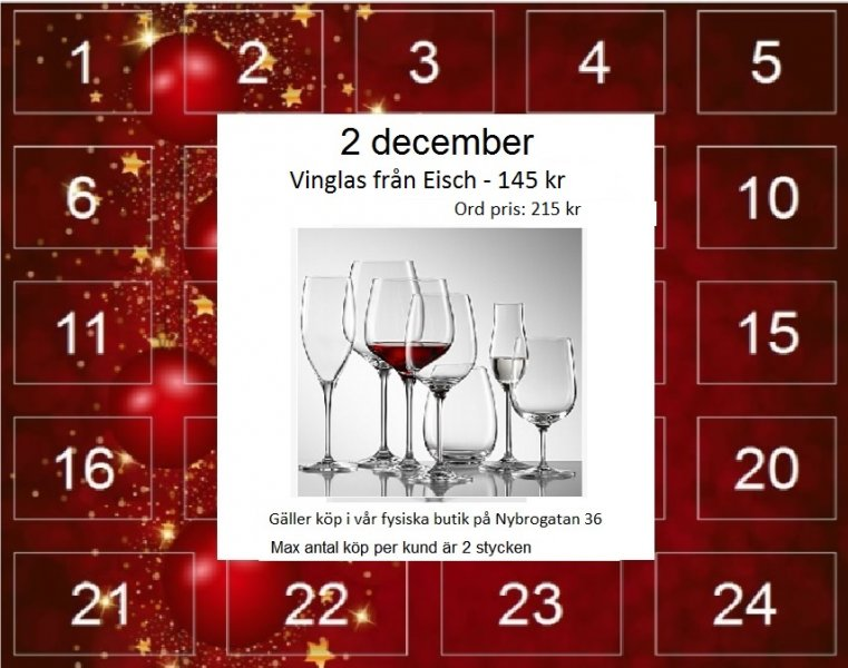 Martiniglas 2 december.jpg
