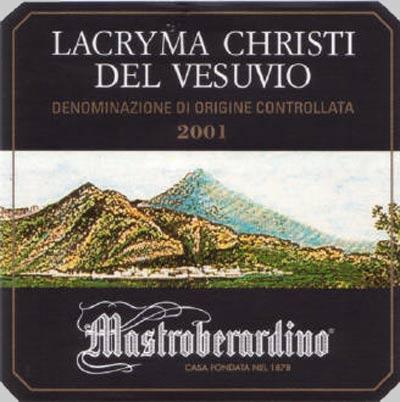 mastroberardino-lacryma-christi-del-vesuvio-bianco-campania-italy-10204761.jpeg