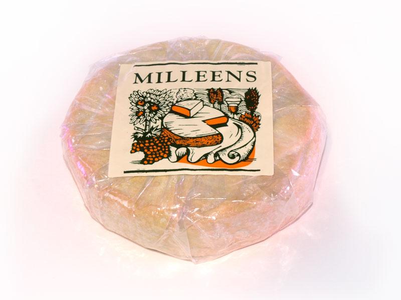 milleens-200g-round-1361196182.jpg