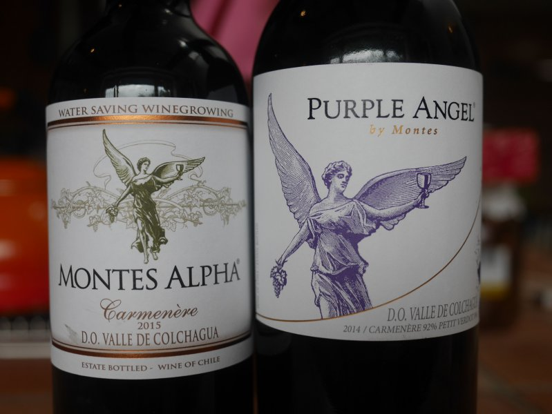 montes purple angel.jpg