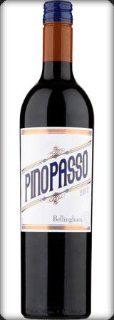 Pinopasso.jpg
