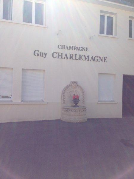 Skylt Charlemagne.JPG