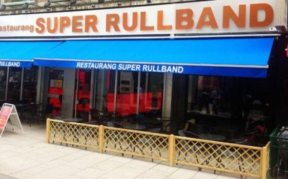 super_rullband_sushi_asiatiskt_goteborg_005.jpeg