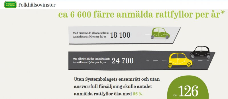 Systembolaget_1.jpg