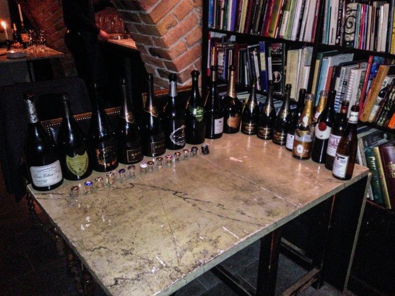 vin-36.jpg