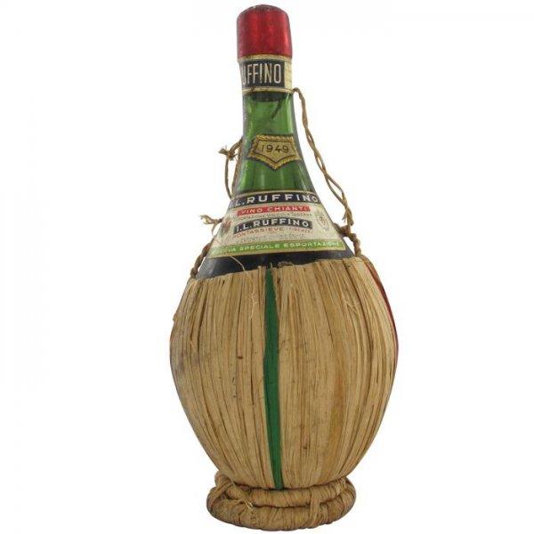 vino-chianti-ruffino-541991.jpg