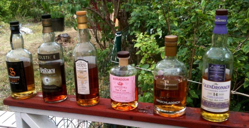 whisky_winebarrels.jpg