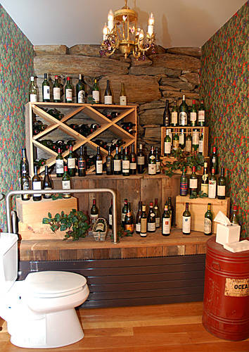 Winecellar+toilet.jpg
