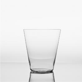 zalto-w1-crystal-clear.jpg