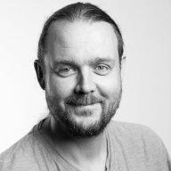Mattias Schyberg